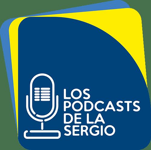 Los Podcast de La Sergio