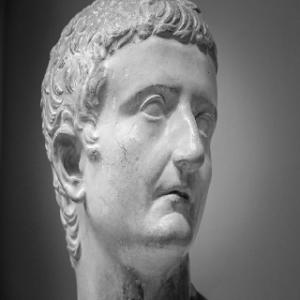 Las Ondas de Roma